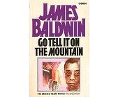 Szczegóły książki GO TELL IT ON THE MOUNTAIN