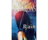 Szczegóły książki RAIN