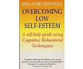 Szczegóły książki OVERCOMING LOW SELF-ESTEEM