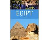 Szczegóły książki EGIPT - ZIEMIA FARAONÓW