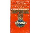 Szczegóły książki IMPERIAL 109