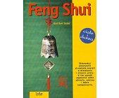 Szczegóły książki FENG SHUI - CIAŁO I DUSZA