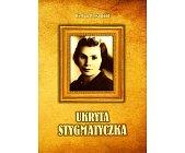 Szczegóły książki UKRYTA STYGMATYCZKA