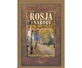 Szczegóły książki ROSJA I NARODY. ÓSMY KONTYNENT. SZKIC DZIEJÓW EURAZJI