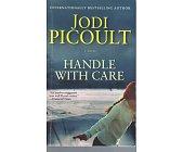 Szczegóły książki HANDLE WITH CARE