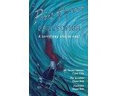 Szczegóły książki POINT HORROR COLLECTION 2