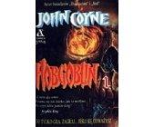 Szczegóły książki HOBGOBLIN - 2 TOMY