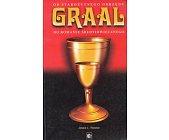 Szczegóły książki GRAAL