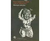 Szczegóły książki MITOLOGIA INDYJSKA