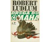 Szczegóły książki DROGA DO OMAHA - 2 TOMY