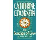 Szczegóły książki THE BONDAGE OF LOVE