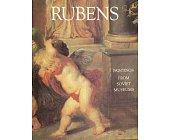 Szczegóły książki RUBENS - PAINTINGS FROM SOVIET MUSEUMS