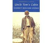 Szczegóły książki UNCLE TOM'S CABIN