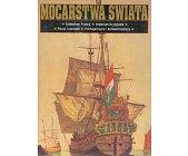 Szczegóły książki MOCARSTWA ŚWIATA - TOM 5