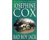 Szczegóły książki BAD BOY JACK