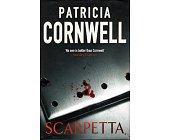 Szczegóły książki SCARPETTA