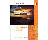 Szczegóły książki ŚRODOWISKOWE ZAGROŻENIA ZDROWIA