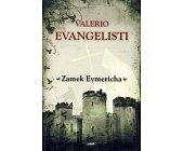 Szczegóły książki ZAMEK EYMERICHA