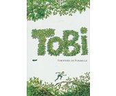 Szczegóły książki TOBI