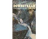 Szczegóły książki DOWNSTREAM