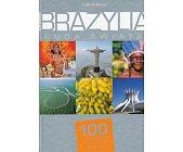Szczegóły książki BRAZYLIA - CUDA ŚWIATA