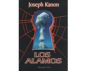 Szczegóły książki LOS ALAMOS