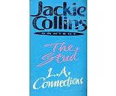 Szczegóły książki THE STUD. L.A. CONNECTIONS