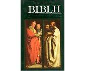 Szczegóły książki KTO JEST KIM W BIBLII