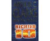 Szczegóły książki RICHTER 10
