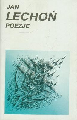 Monte Cassino Trzy Wiersze Blog Andrzejbudzyk