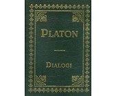 Szczegóły książki DIALOGI