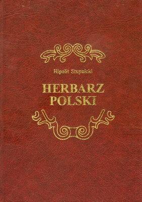 HERBARZ POLSKI