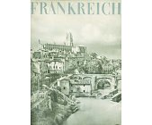 Szczegóły książki FRANKREICH