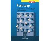 Szczegóły książki POST- SOAP