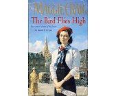 Szczegóły książki THE BIRD FLIES HIGH
