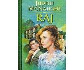 Szczegóły książki RAJ