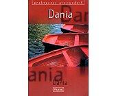 Szczegóły książki DANIA - PRAKTYCZNY PRZEWODNIK