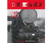 Szczegóły książki DEKADY - 6 TOMÓW