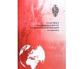 Szczegóły książki 25 LAT PRACY ODRODZONEGO SENATU NA RZECZ POLONII I POLAKÓW ZA GRANICĄ