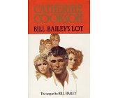 Szczegóły książki BILL BAILEY'S LOT