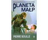 Szczegóły książki PLANETA MAŁP