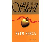 Szczegóły książki RYTM SERCA