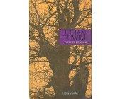 Szczegóły książki WIERSZE ZEBRANE - 2 TOMY