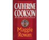 Szczegóły książki MAGGIE ROWAN
