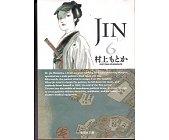 Szczegóły książki JIN 6