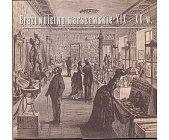 Szczegóły książki BRĄZOWNICTWO WARSZAWSKIE W XIX-XX W.