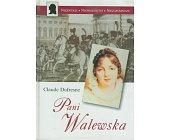 Szczegóły książki PANI WALEWSKA
