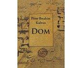 Szczegóły książki DOM