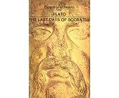 Szczegóły książki THE LAST DAYS OF SOCRATES