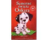 Szczegóły książki SAMOTNE ŚWIĘTA OSKARA